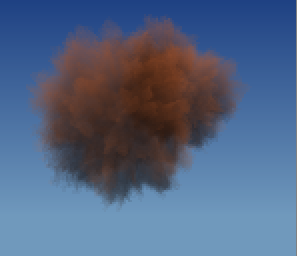 dustCloud.png